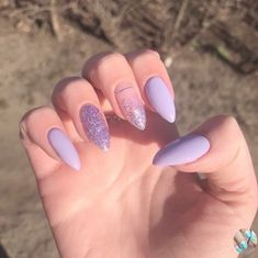 Edgy Nails, Grunge Nails, Funky Nails, Trendy Nails, Swag Nails, Bling Nails, Almond Acrylic Nails, Best Acrylic Nails, Almond Nails