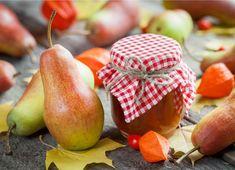 Γλυκα Archives - Page 14 of 33 - Pear, Apple, Fruit, Food, How To Make Jam, Recipe, Kitchens, Essen, Pears
