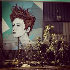 Urban Street Art, since 2014 a project created to promote and support and every kind of Lovers Art, Street Art Artists, Art For Art Sake, Public Art, Graffiti Murals, Illustration Art, Art Matters, Visual Art, Art