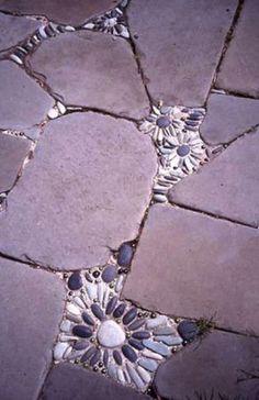 Garden-Stone-Path-7