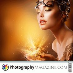 Picture of Fashion Girl Portrait Golden Makeup stock photo, images and stock photography. Golden Makeup, Music Files, Face Makeup, Girl Fashion, Wonder Woman, Stock Photos, Portrait, Photography Magazine, Movie Posters