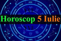 Horoscop 9 August astăzi Leii au o zi bună pe plan profesional - YVE. Pisces And Aquarius, Sagittarius, Scorpion, Noiembrie, Martie, 27 August, 27 Aprilie, 15 Februarie, Orice