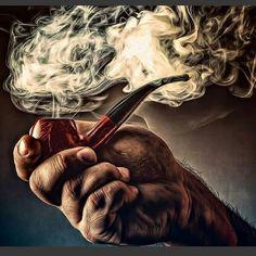 Yazıyorum , bir kültablası başında anıldığın günden beri.. Sigarayla bütünleşmiş duygularımla sesleniyorum artık sana , farkındasındır umarım.. Son sigaramı yaktığımda sonrasını düşünmemiştim hic , seni severken , sensizliği düşünmediğim gibi.. #tobacco #pipes #cigarette #istanbul #sigara #kadikoy #arkadastobacco #tütün