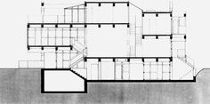 Genter-Strasse-Modularhaus-Schnitt.jpg (520×259)