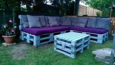 Moveis rústicos de pallets e caixotes para decorar sua casa <br>Fotos ilustrativas <br>preço por modulo