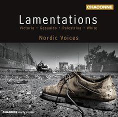 Den Klassiske cd-bloggen: En helt utrolig klang