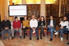 Macerata: nuovo polo scolastico alle Casermette il progetto definitivo consegnato alla struttura commissariale