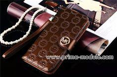 MK Moderne Glänzende Diamanten Leder Handyhülle für iphone 5/6/6S/6plus/6S plus/, samsung Galaxy Note 4/5, S5/S6/S6edge - Prima-Module.Com