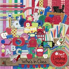 Who's in Class kit by Ladybug Scraps, available here: http://www.scraps-n-pieces.com/store/index.php?main_page=product_info=66_96_id=1451=681795687b1445e6b6ec4853dfa8ebc3