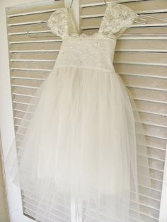 New - Beautiful collection for your baby girl! - 2014 collection by Angelika Liv  --------------------------------------------------  This is couture