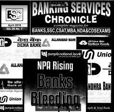 Indian army officers ranks and salary bankingact pinterest banking services chronicle april 2018 pdf download fandeluxe Choice Image
