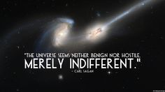 wallpaper__the_universe_seems_neither_benign_nor_hostile__merely_indifferent__48.jpg (1920×1080)