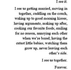 Top 30 Cute Quotes for Boyfriend – Quotes Words Sayings Crush Quotes For Him, Quotes To Live By, My Better Half Quotes, In Love With You Quotes, Thankful For You Quotes, Quotes About Love For Him, I Want You Quotes, The Words, Cute Boyfriend Quotes