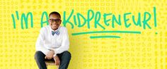 How to Start a Business Before You Graduate (10 Kidpreneurs to Inspire You):