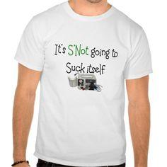 respiratory therapist t-shirt, mens tee shirt T Shirt, Hoodie Sweatshirt
