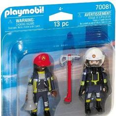 playmobil – ToyRoo - Magical World of Toys! Vacuums, Lunch Box, Packing, Home Appliances, World, Toys, Color, Playmobil