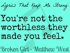 matthew west | Tumblr Song Quotes, Words Quotes, Sayings, Lessons Learned, Life Lessons, Meaningful Quotes, Inspirational Quotes, Matthew West, Christian Song Lyrics