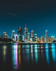 Online-Dating Goldküste australiaBeste Online-Dating-Nachrichten