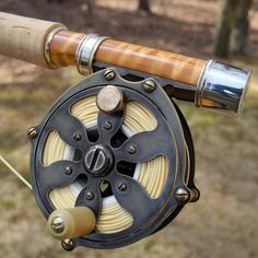 Rods vintage price guide fishing