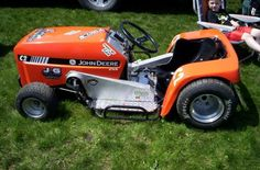 Central Iowa Lawn Mower Racing Association - Home Fun Kart, Diy Go Kart, Tractor Mower, Lawn Mower, Lawn Tractors, Kids Wagon, Truck Quotes, Riding Mower