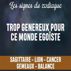 our tout savoir sur ton signe, Lynda DeZurney. ⬇️ … to know everything about your sign, Lynda Astrology Aquarius, Zodiac Signs Horoscope, Astrology Signs, Horoscopes, Gemini Gemini, Astrological Sign, Everything About You, Space And Astronomy, Wellness Tips