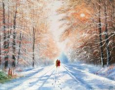 Jeff Rowland Prints, Chelmer Fine Art Galleries
