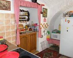 ubytovna Diana Česká Lípa - Hledat Googlem Diana, Loft, Bed, Furniture, Home Decor, Decoration Home, Stream Bed, Room Decor, Lofts