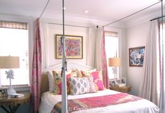 classic • casual • home: Interiors