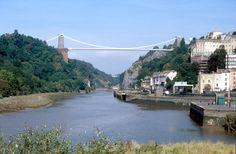 Soubor:Clifton.bridge.longview.750pix.jpg