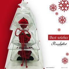 Rosabella® augura Buone Feste! #rosabella #rosestabilizzate #rosastabilizzata #rosa #Natale #floreale #idearegalo #Christmas #buonefeste Darth Vader, Pink