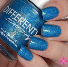 Different Dimension - Ships Ahoy (A Box, Indied, June 2015)