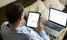 Melhores sites e aplicativos de estudos para Exame da OAB