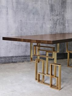 Martin Eden - The Furniture is Poetry Made in Italy