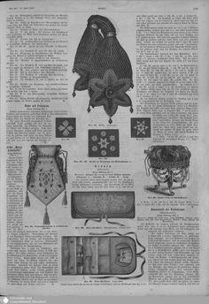 117 [209] - Nro. 27. 15. Juli - Victoria - Seite - Digitale Sammlungen - Digitale Sammlungen