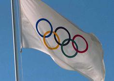 Fr 8 U 1 Pierre de Coubertin et les Jeux Olympiques (Fle A2) - Le blog de frenchteacher
