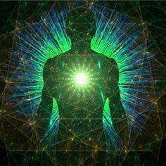 Ciò che ogni persona riesce a realizzare in questa Vita dipenderà da tre fattori: limiti, paure e aspettative. Come ho già accennato in div...