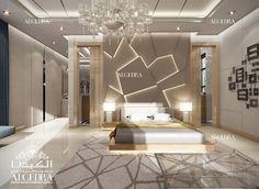 Luxury Interior Design Dubai, Interior Design Company in UAE Interior Design Career, Interior Design Dubai, Luxury Bedroom Design, Modern Home Interior Design, Bedroom Bed Design, Commercial Interior Design, Interior Design Companies, Bathroom Interior Design, Modern Bedroom