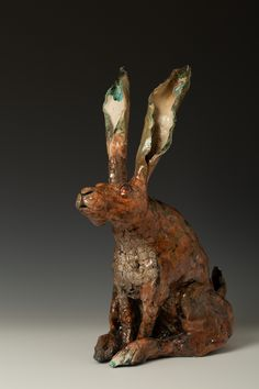 Photography by Robyn Manning Hare, Bunting, Lion Sculpture, Ceramics, Statue, Photography, Ceramica, Garlands, Pottery