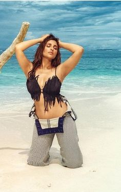 Indian Bollywood Actress, Beautiful Bollywood Actress, Beautiful Actresses, Hottest Models, Hottest Photos, Hot Actresses, Indian Actresses, Parneeti Chopra, Stunt Woman