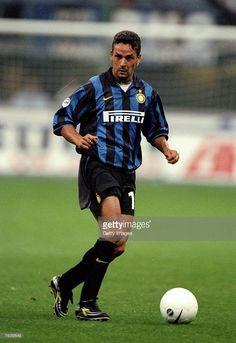 Antonio cassano klar for milan