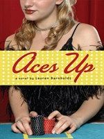 Aces Up Teen books on OverDrive! Shared from The Vermillion County Public Library in Newport. County Library, Local Library, Make Out Session, Honor Student, Thesis Writing, College Tuition, Books For Teens, Teen Books, Reading Library