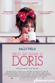 Xem phim Xin Chào, Tên Tôi Là Doris - phimvnz.com cực hay nhé các bạn!  http://phimvnz.com/phim/xin-chao-ten-toi-la-doris