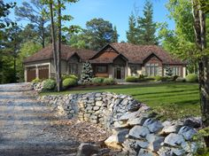1000 images about beaver homes and cottages on pinterest for House plans virtual tours