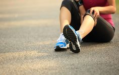 3 secrets to preventing running pains