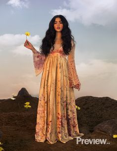 Andrea Brillantes and Francine Diaz Have More in Common Than You Think Heart Evangelista, Filipina Girls, Best Friend Drawings, Filipina Beauty, Creative Shot, Thick Eyebrows, Celebs, Celebrities, Cute Outfits