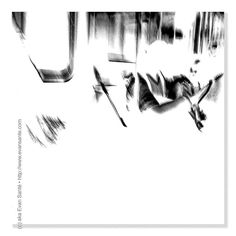 :: To Sleep Perchance to Dream - #ShotOniPhone Location - NYC Subway #NYC #NewYorkCity Subject - #AbstractPeople #VisualDiary Camera - Apple #iPhone4s #EvanSante