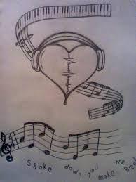 #Music #Tattoos are the best! Do you have one?  Grab a fJoeJoeKeys song, visit www.joejoekeys.com