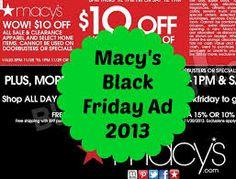 http://www.bestblackfridayads.us/target-black-friday-ad-2013