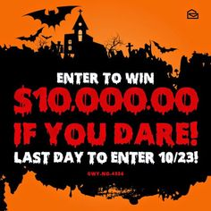 Publishers Clearing House - Google+ I wonder who will #Win this October?