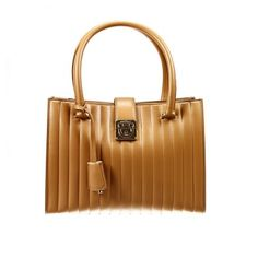 bbd7deda2d Salvatore Ferragamo BAGS. Shop on Italist.com Hard To Find